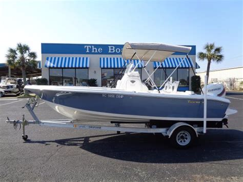 Tidewater Boats For Sale In South Carolina by Tidewater Boats For Sale In South Carolina