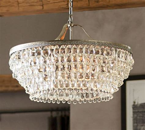 clarissa drop chandelier medium 19