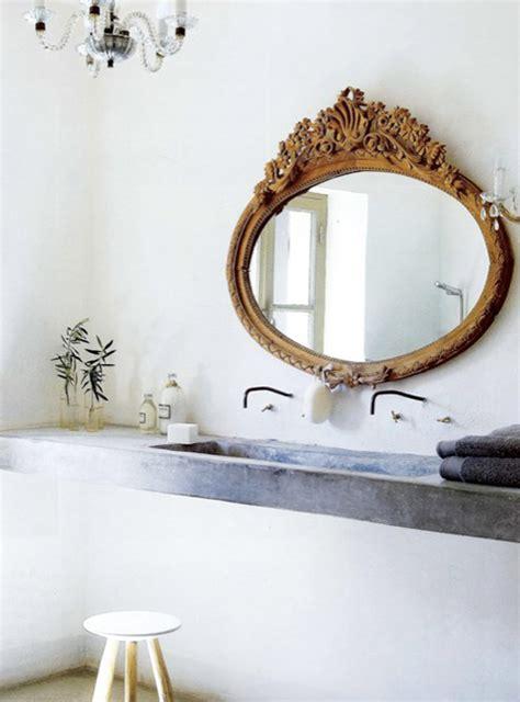 Kleines Badezimmerschränkchen by So Machen Sie Mehr Aus Ihrem Bad Sweet Home
