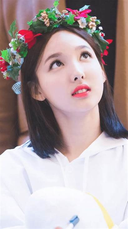 Twice Nayeon Wallpapers Naeyon Cave Wallpapercave
