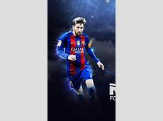 Wallpaper Lionel Messi, FC Barcelona, HD, Sports, #10660