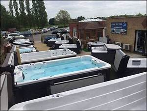 In Ground Hot Tubs Cost