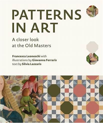 Patterns Closer X9 Bookofstorage Pw Salvato Francesca