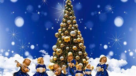 kumpulan gambar  ucapan selamat natal desember