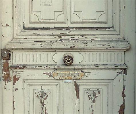 shabby chic door door french pretty shabby chic white image 349224 on favim com