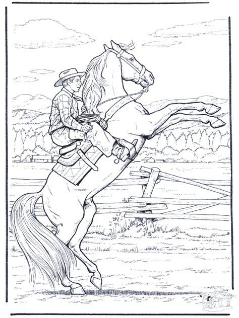 vaqueiro  cavalo desporto