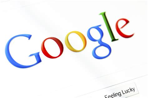 googles move   ad format  prompt business change