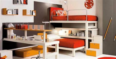chambre enfant design chambre enfant design roche bobois