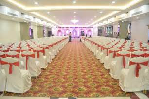 wedding halls ceremony banquet thane mumbai banquet weddingz in