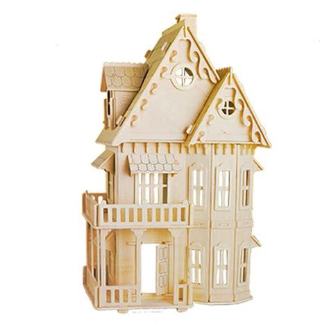 maison en bois jouet maison en bois jouet 28 images maison en bois jouet mzaol le jouet maison en bois pour les
