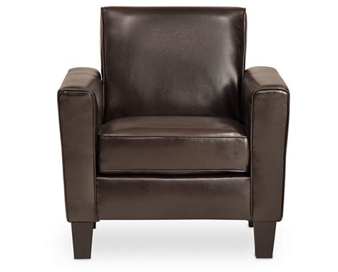 Small Scale Upholstered Living Room Chairs by Accent Chairs Scholl Accent Chair Small Scale That S Big
