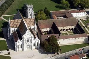 Rcs Bourg En Bresse : monast re royal de brou bourg en bresse patrimoine s ~ Dailycaller-alerts.com Idées de Décoration