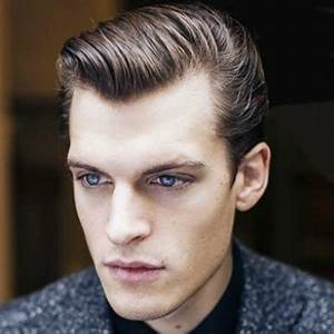 What hair style is this and what do I need to do to get ...