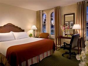 10 best images about seattle honeymoon hotels jacuzzi With honeymoon suites in nashville tn