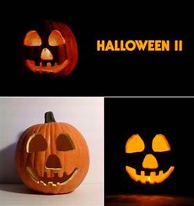 The Horrors of Halloween: HALLOWEEN '78, II, III, 5 and 6 ...