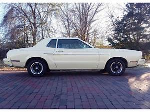 1976 Ford Mustang II for Sale   ClassicCars.com   CC-1066902