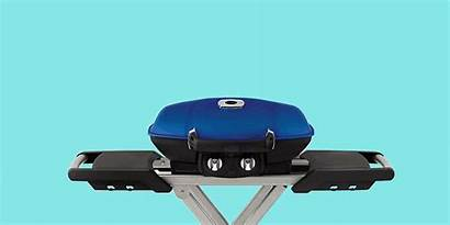 Gas Grills Rated Outdoor Grill