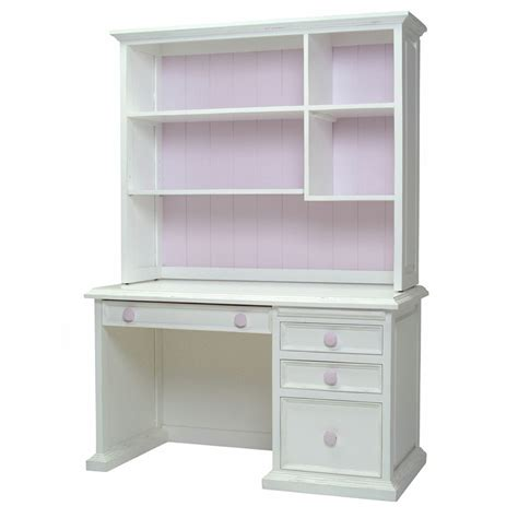 student desk with hutch all rugs baby furniture bedding gifts baby