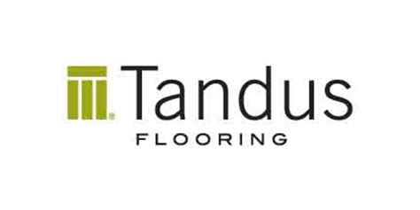 tandus flooring dalton tandus launches caign highlighting its resilient