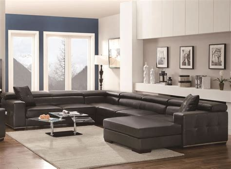 Microfiber U Shaped Sectional Sofa With Chaise All About Sofa Bed Sheets Twin Low Height Modern Hotel Lobby Leather Brown Set Sectional With Chaise Sofas Images New Style Chesterfield Wiki
