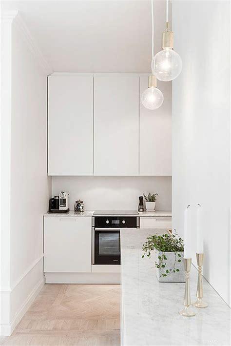 deco cuisine appartement ophrey com decoration cuisine d appartement