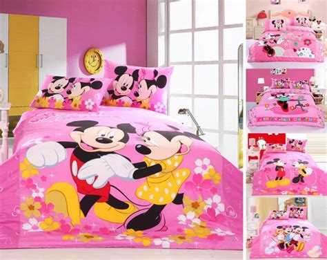 1000+ Ideas About Girls Comforter Sets On Pinterest