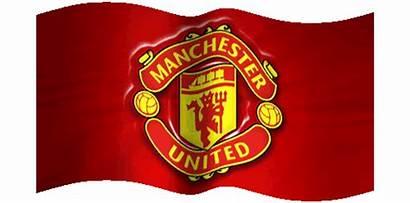 Manchester United Flag Gifs Mu Quiz Update