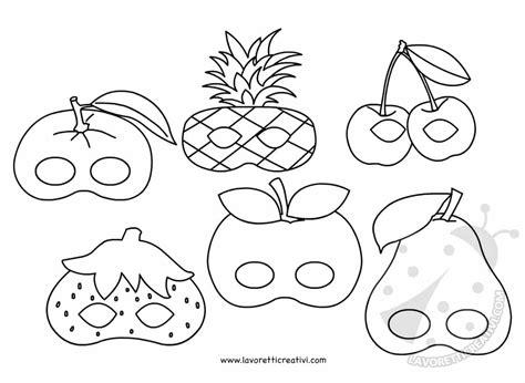 disegni da colorare fiori e frutta lusso disegni da colorare fiori e frutta