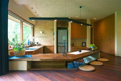 asian kitchen designs decorative ideas design