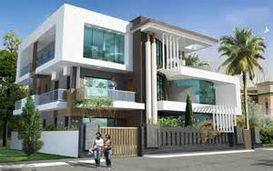three storey house 3 story house architecture decoration design