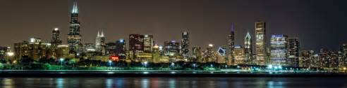 uncategorized vacation in chicago fascinating city you should visit