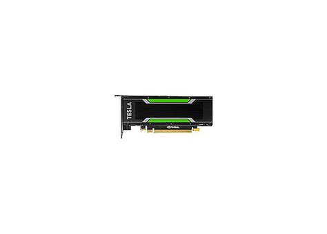 nvidia tesla p40 nvidia tesla p40 gpu computing processor 1 gpus tesla p40 24 gb q0v80a server