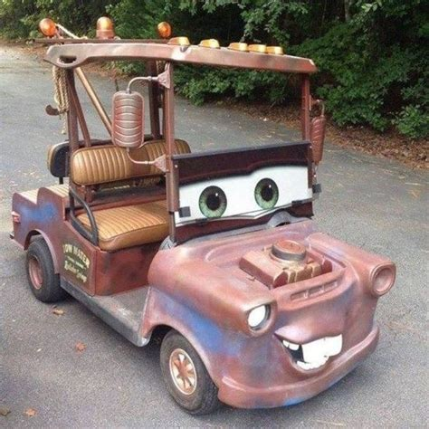 25 best ideas about tow mater cake on mater