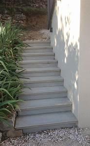 escalier de beton prefabrique 28 images marches d With amazing escalier de maison exterieur 3 escalier exterieur en beton prefabrique sur mesure
