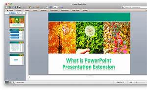 powerpoint templates for mac 2011 rebocinfo With powerpoint templates for mac 2011