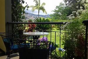 quinta jardins do lago ein boutiquehotel in funchal With katzennetz balkon mit hotel lago garden junior suite