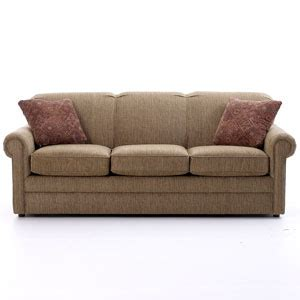 dimensions savona sleeper sofa boscov s
