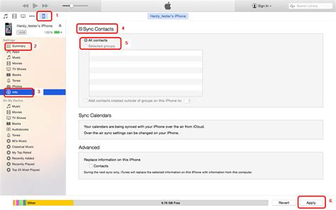 sync iphone with macbook how to sync iphone to new mac with without itunes