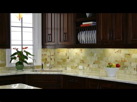 images of kitchen backsplash kitchen backsplash gemini international marble and granite 4630
