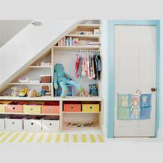 Maximize Smallspace Storage Hgtv