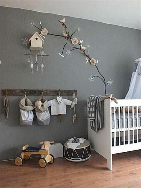 Kinderzimmer Junge Baby Ideen by Die Besten 25 Kinderzimmer Gestalten Ideen Auf