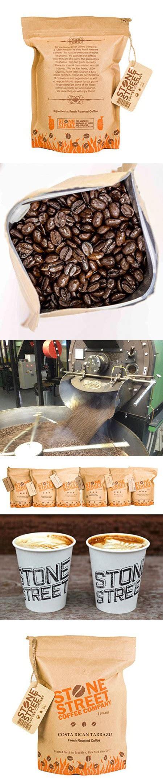 The region of meseta central was chosen for the first. DARK COSTA RICAN 'TARRAZU' Whole Bean Coffee | 1 LB Bag | Premier Volcanic Soil/High Altitude ...