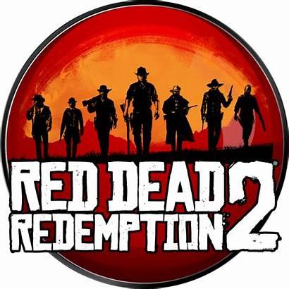 Dead Redemption Transparent Rdr2 Rockstar Deviantart Bottom