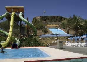 design hotels gran canaria hotel in playa de san agustín gran canaria hotel costa canaria spa