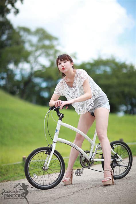 Xxx Nude Girls Yeon Da Bin Outdoor