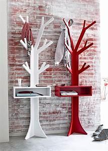 Garderobe Baum Ikea : garderobe selber bauen baum beautiful helsa edelstahl metall ikea zusammen mit frisch k chen ~ Eleganceandgraceweddings.com Haus und Dekorationen