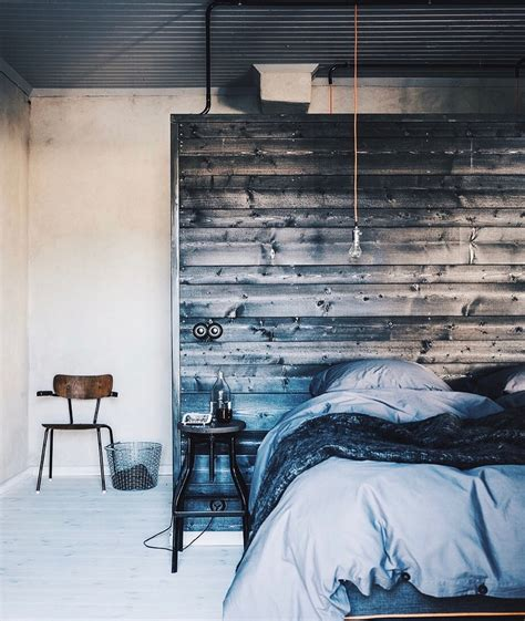 Pin by Nadia Lab on Home Living Industrial style
