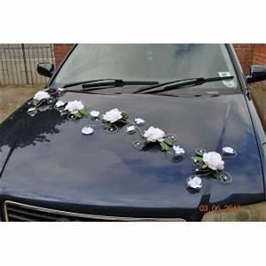 Recharger Climatisation Voiture Soi Meme : decoration voiture mariage faire soi meme visuel 5 ~ Gottalentnigeria.com Avis de Voitures