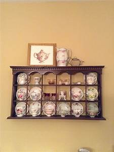 Tea, Cup, Collection, From, My, Nani