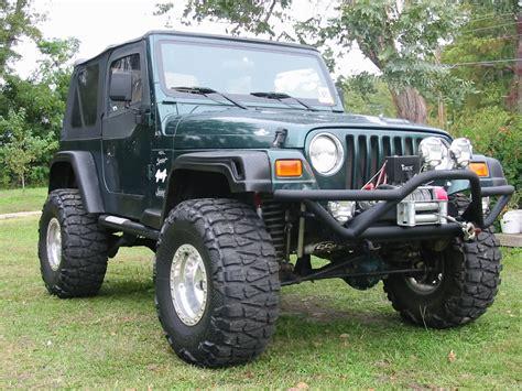 jeep wrangler maroon lifted 100 jeep wrangler maroon lifted custom jeep